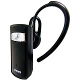 PHILIPS Headset Bluetooth [SHB 1200] - Headset Bluetooth